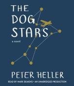 The Dog Stars [Audio]