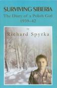 Surviving Siberia
