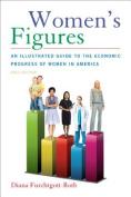Women's Figures