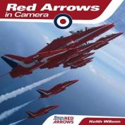 Red Arrows in Camera