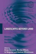 Landscapes Beyond Land