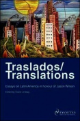 Traslados/Translations