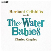 The Water Babies [Audio]