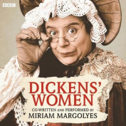 Dickens' Women [Audio]