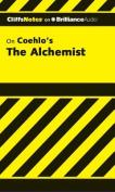 The Alchemist (Cliffs Notes  [Audio]