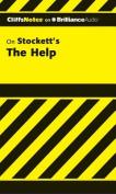 The Help (Cliffs Notes  [Audio]