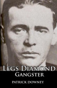 Legs Diamond: Gangster