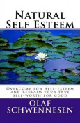 Natural Self Esteem