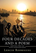 Four Decades and a Poem