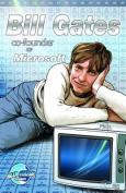 Orbit: Bill Gates