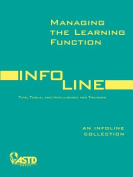 Managing the Learning Function