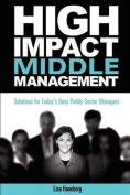 High-Impact Middle Management
