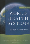 World Health Systems
