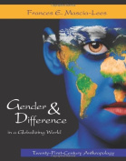 Gender & Difference in a Globalizing World