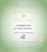 Writing & Healing