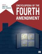 Encyclopedia of the Fourth Amendment