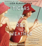 Tigers in Red Weather [Audio]