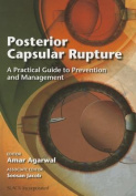 Posterior Capsular Rupture