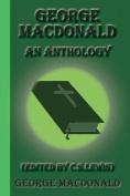 George MacDonald: An Anthology