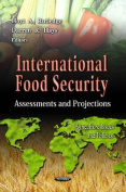 International Food Security