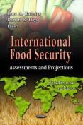 International Food Security