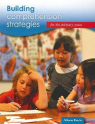 Building Comprehension Strategies