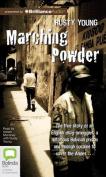 Marching Powder [Audio]