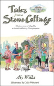 Tales from a Stone Cottage