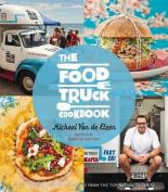 The Foodtruck Cookbook