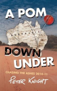 A Pom Down Under
