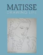 Matisse:Drawing Life