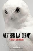 Western Taxidermy