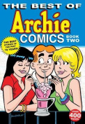 The Best of Archie Comics Book 2