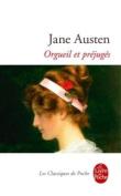 Orgueil Et Prejuges [FRE]