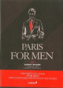 Paris for Men