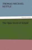 The Open Secret of Ireland