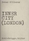 Inner City (London)