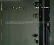 Intimate Space