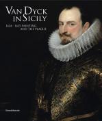 Van Dyck in Sicily