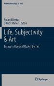 Life, Subjectivity & Art
