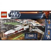 LEGO Star Wars 9493