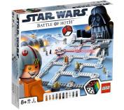 LEGO Games 3866
