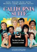 California Suite [Region 1]