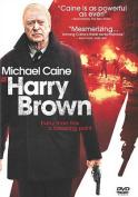 Harry Brown [Region 1]