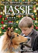 Lassie [Region 1]