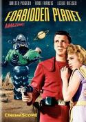 Forbidden Planet [Region 1]
