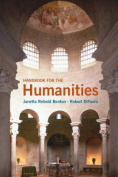 NEW MyLab Arts with Pearson eText -- Standalone Access Card -- for Handbook for the Humanities