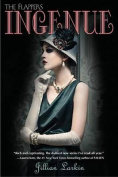 Ingenue (Flappers (Quality))
