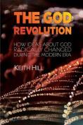 The God Revolution