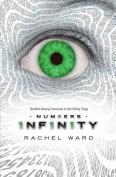 Infinity (Numbers